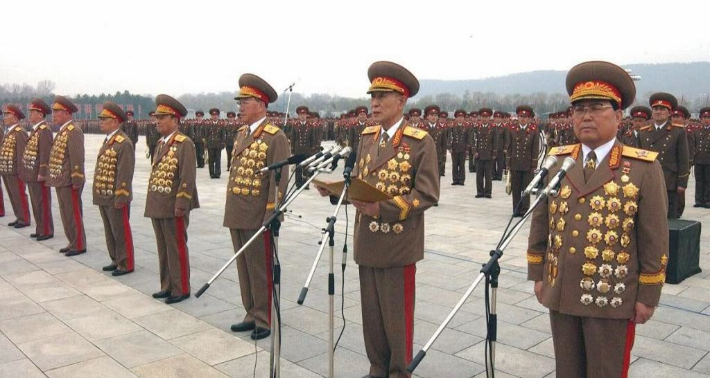 soldier-medals